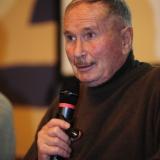 2012 - Robert Paragot